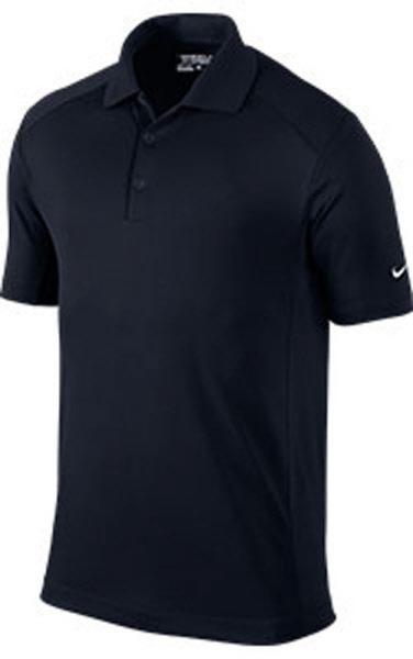 5168a4e29 NEW Mens Nike Golf Dri-FIT Victory Polo